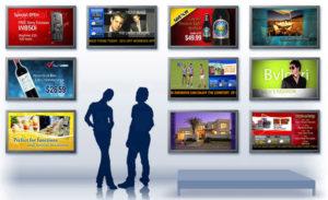 Marketing Digital. Donde y cuando
