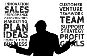 marketing y comunicación, no son lo mismo