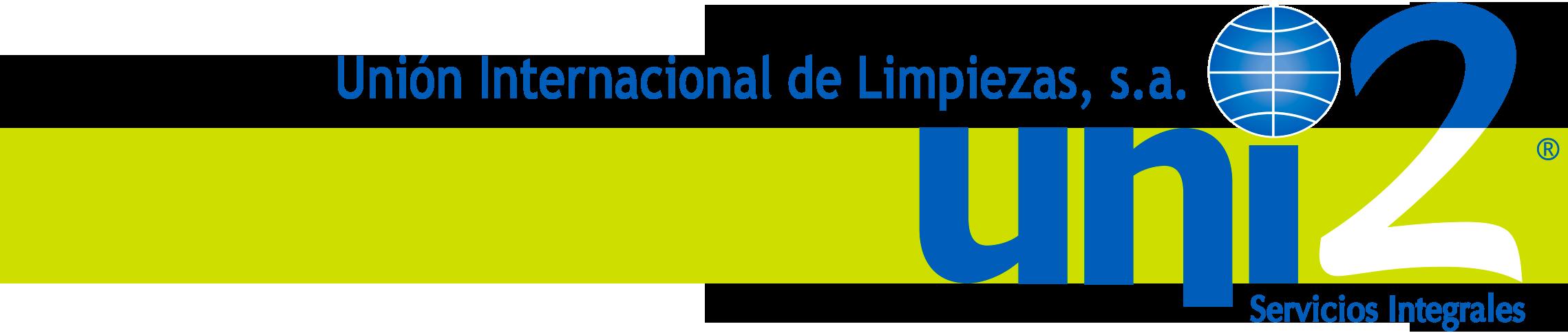 UNI2 logo