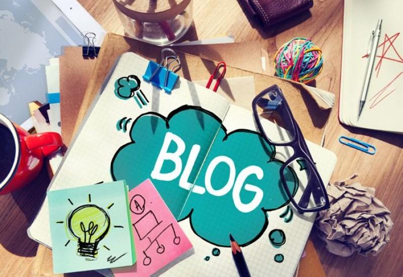 necesitas un blog para hacer llegar tu marca