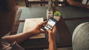 Instagram, 6 razones para utilizar esta red social