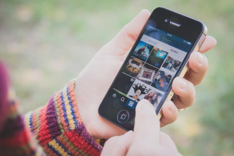 Instagram y sus posible cambios