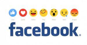 facebook - campaña redes sociales