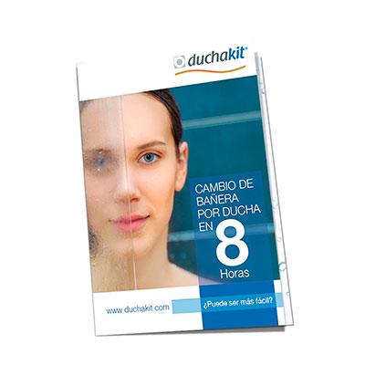 Catálogo Duchakit