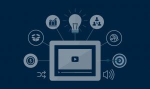 El VideoMarketing te ayuda a vender