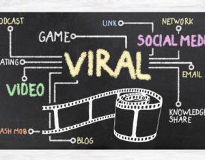 Vídeo Marketing, corto y directo llega a tu público objetivo