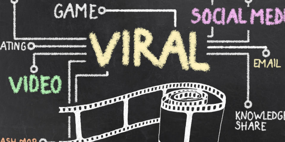 Vídeo Marketing, corto y directo llega a tu público objetivo