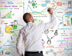 Startup 5 cualidades