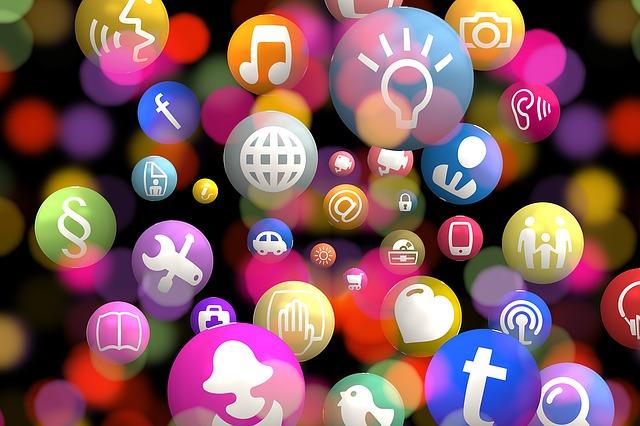 herramientas en redes sociales