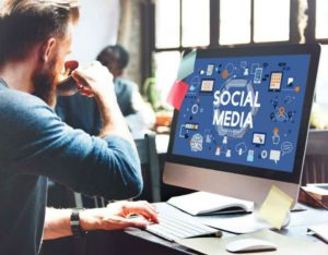 tendencias en social media marketing