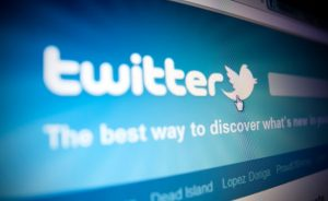 Twitter una estrategia de marketing online