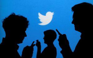 Twitter, las ventajas de esta red social.