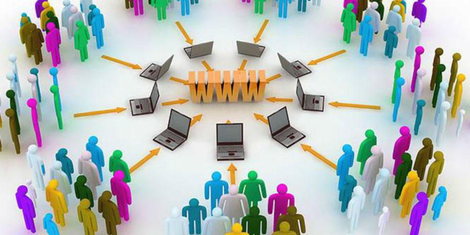 plan de comunicación para tu empresa