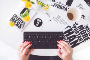 Blog, herramienta de marketing online. La importancia del contenido
