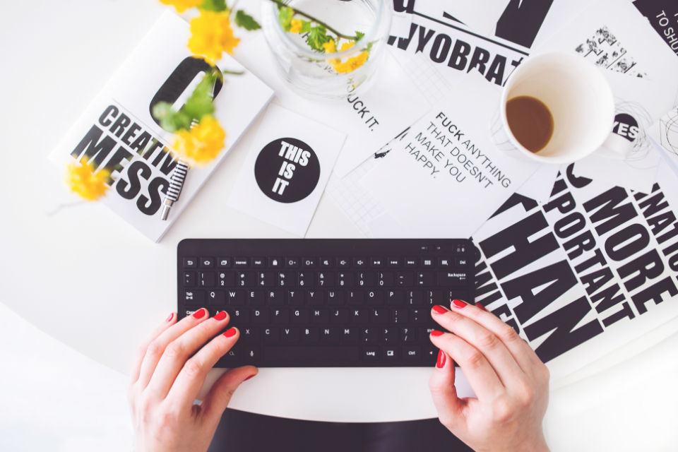 blog herramienta de marketing online