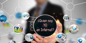 crea tu marca personal en internet
