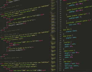 presupuesto y diseño web