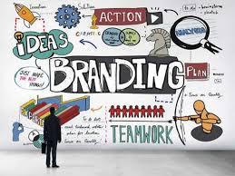 Branding la suma de una buena estrategia y una buena comunicación gráfica