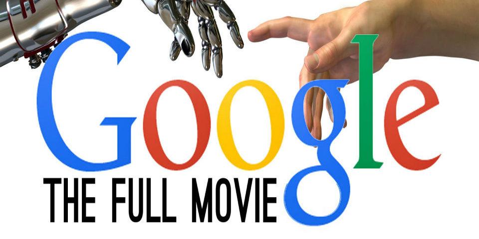 Google Home, más estrategia que servicio