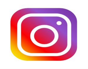 La publicidad en Instagram aumenta las ventas