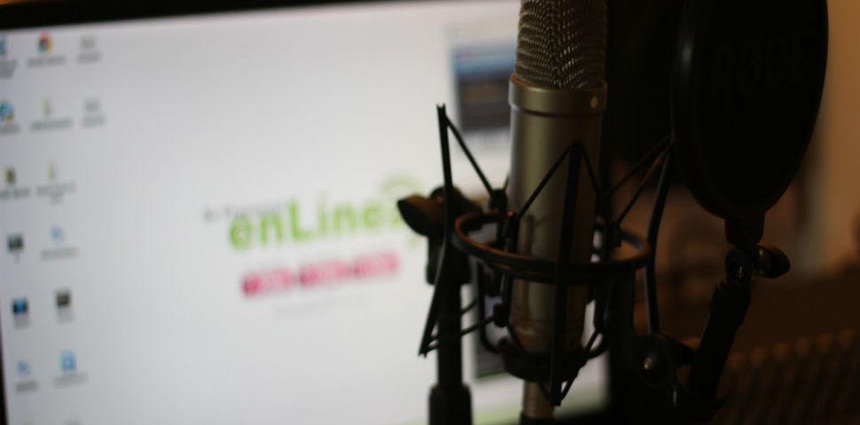 podcast poderoso canal de content marketing