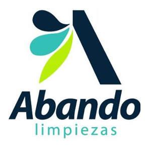 Diseño gráfico Imagen Corporativa y Branding L. Abando