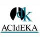 Acideka