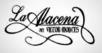 La Alacena de Victor Montes