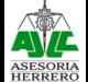 Asesoria Herrero