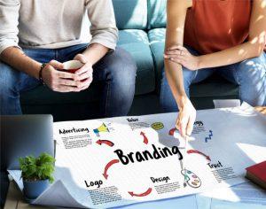 Branding Innova mk