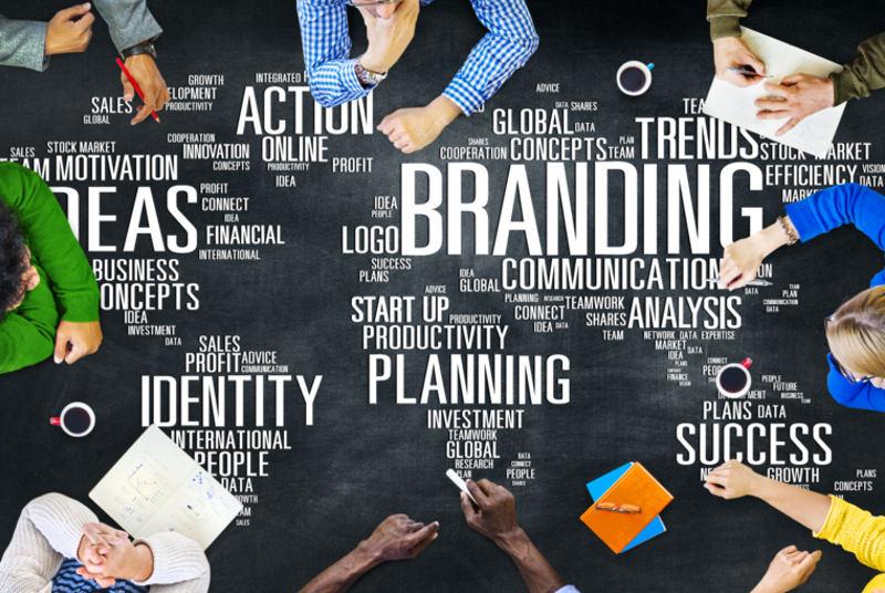 Branding. Una buena experiencia de marca favorecerá conversiones futuras-Innova Mk