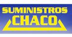 Chaco Suministros