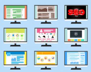 Diseño Web y SEO - Innova Mk