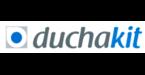Duchakit
