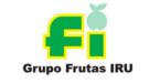 Frutas Iru