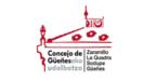 Diseño nueva Imagen Corporativa Ayuntamiento Güeñes
