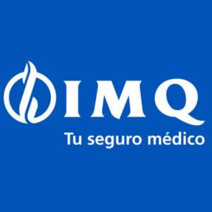 Impresión de folletos IMQ