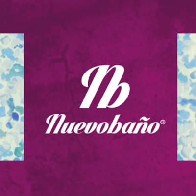 Diseño Logotipo nueva línea de servicio
