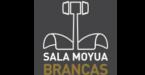 Sala Moyua Brancas - Catálogos