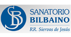 Sanatorio Bilbao - Rotulación, Placas