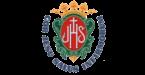 Congregación Siervas de Jesús
