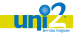 Uni2 Servicios Integrales
