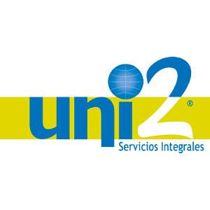 Diseño gráfico Imagen Corporativa y Branding Uni2