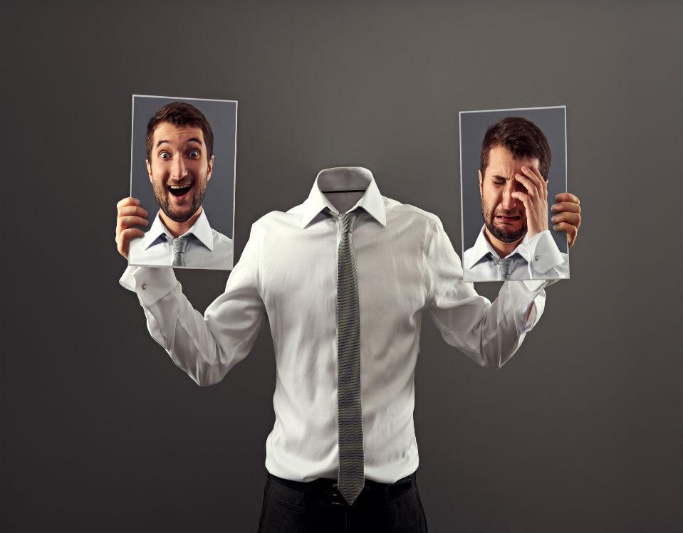 si quieres vender quítale el miedo a tu cliente