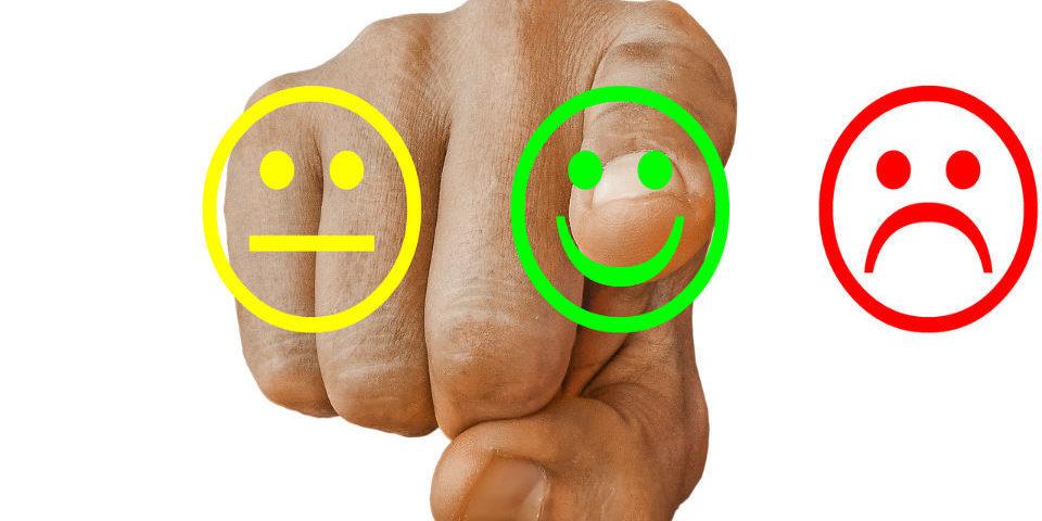 cómo localizar a tu buyer persona o cliente ideal