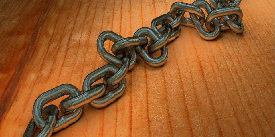 los enlaces internos conexionan contenido y ayudan a posicionar tu web