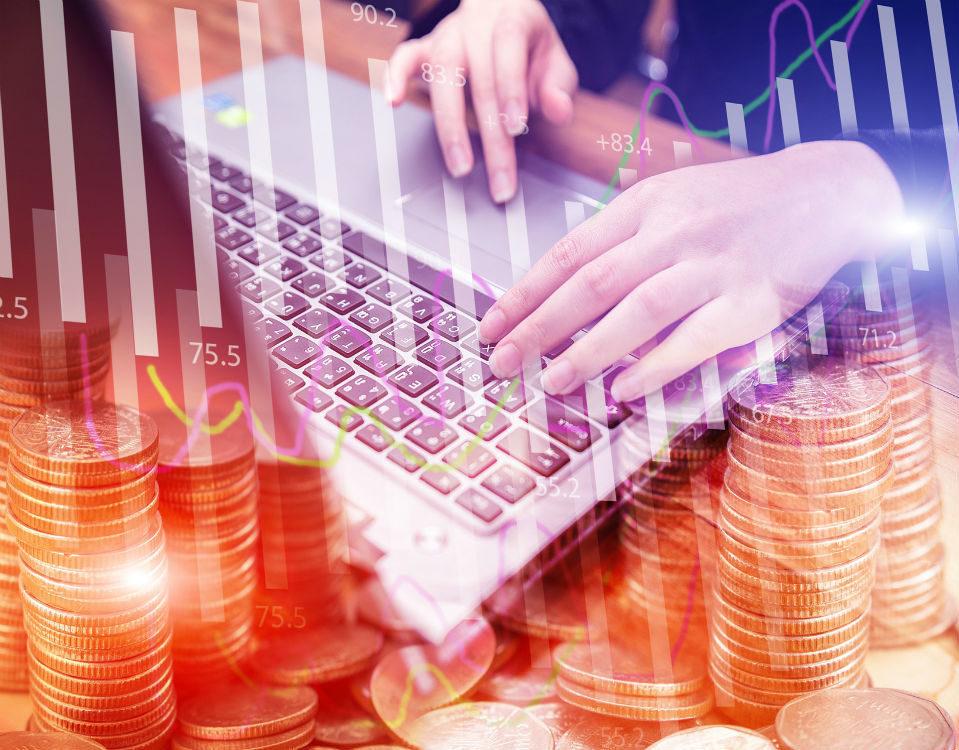 redacción de contenidos de valor y orientados a SEO para hacer negocio