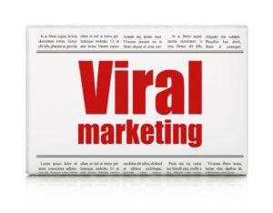 Los buenos anuncios cuentan una historia que llega al corazón,toca temas de interés, son impactantes
