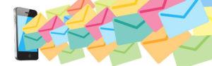 SMS retoma fuerza como estrategia de venta y comunicación