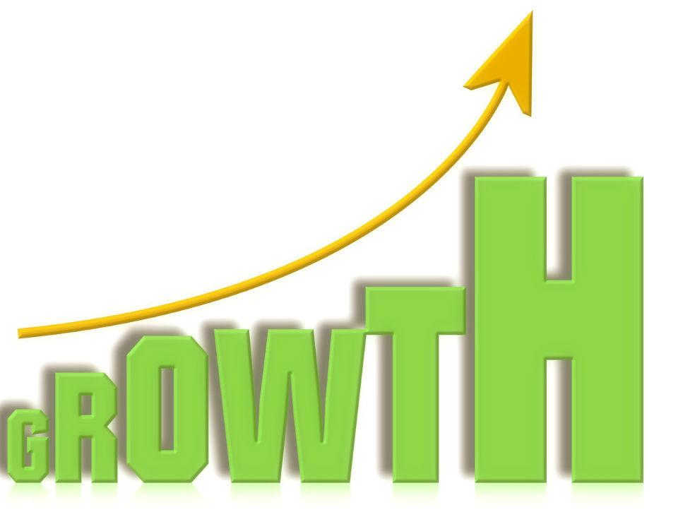 Growth Hacking ayuda a crecer las startups